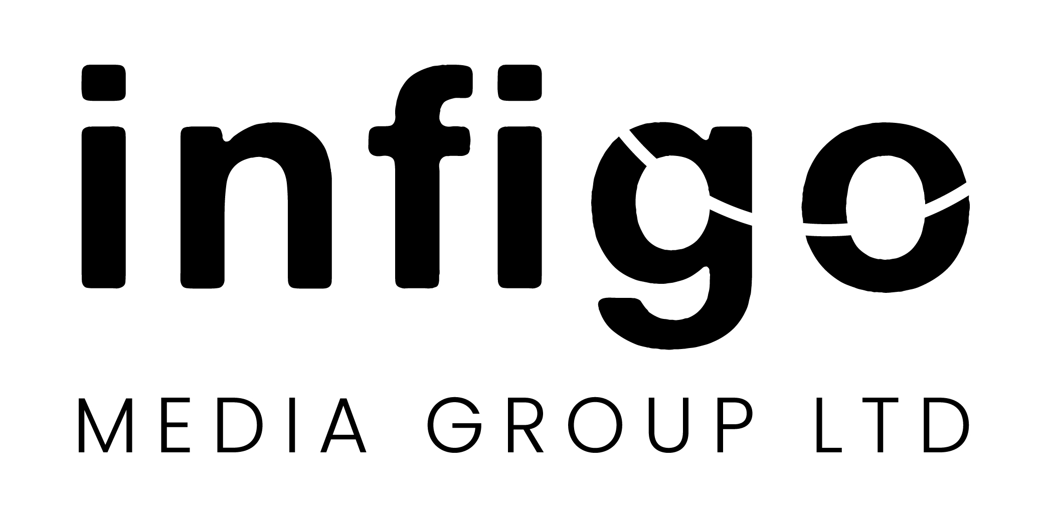Infigo Media Group Ltd